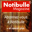 Notibulle Magazine